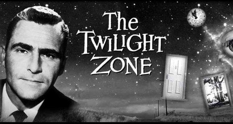 National-Twilight-Zone-Day[1]