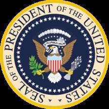 President_Of_The_United_States-logo-E3CB13913D-seeklogo.com[1]