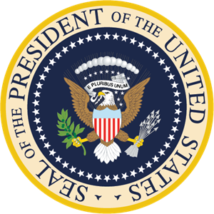 President_Of_The_United_States-logo-E3CB13913D-seeklogo.com[1]